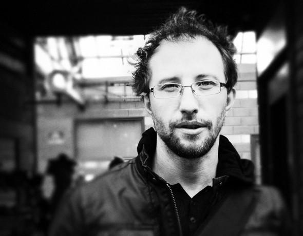 Изображение 1. Телеконференции по кино на портале CITYCELEBRITY. Как продюсировать авторское независимое кино?.. Изображение № 1.