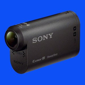 5 миниатюрных камер для победителей. Изображение № 9.