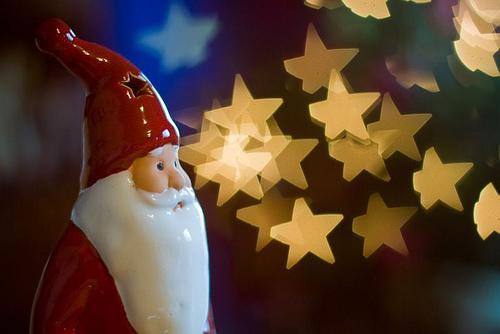 Популярный тэг-christmas. Изображение № 3.
