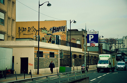 Фотограф: Vergio Graffito. Изображение № 62.