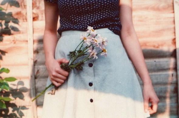 Изображение 39. The most sensitive photos.. Изображение № 16.