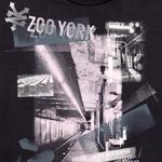 ZooYork. История городского зверинца. Изображение № 5.