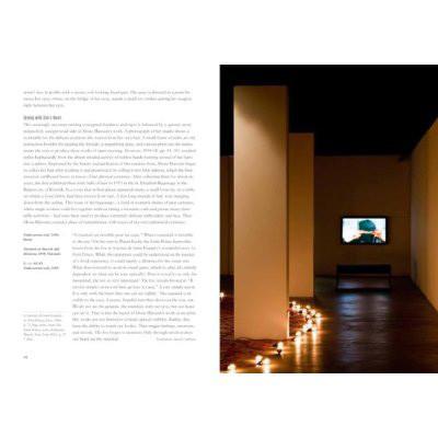 7 альбомов о современном искусстве Ближнего Востока. Изображение № 5.