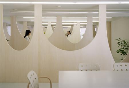 А-ля натюрель: материалы в интерьере и архитектуре. Изображение № 72.