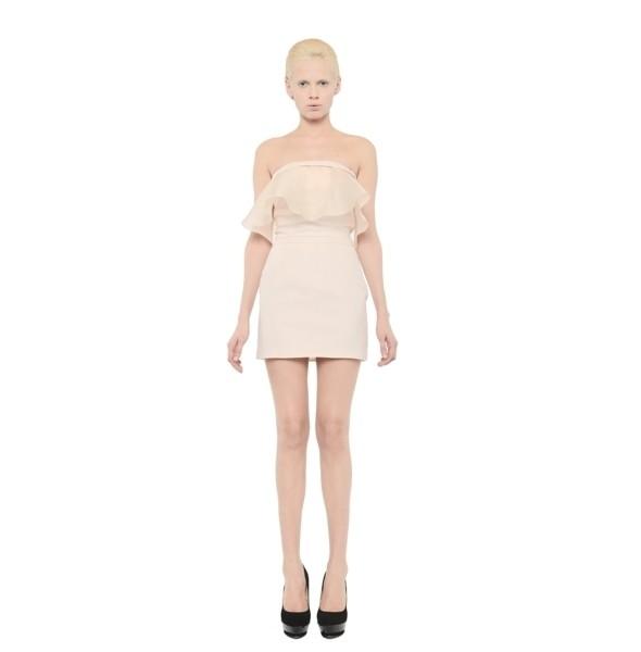 Изображение 26. Лукбуки: ArinovFedyshin и Pure Joy Fashion.. Изображение № 26.