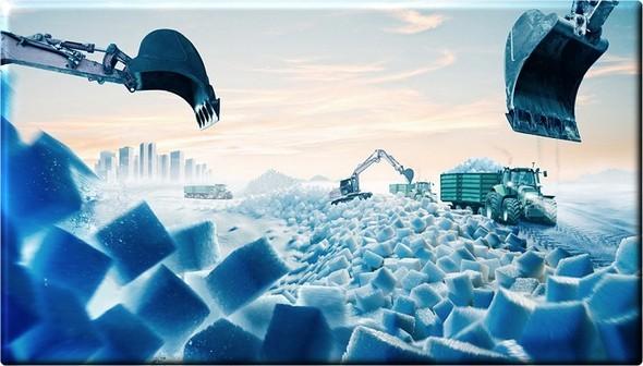 Креативная реклама от Ули Штайгера. Изображение № 26.