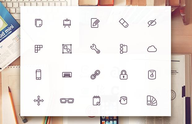 Кто придумывает интерфейсы, которые завтра будут в топах App Store. Изображение № 40.