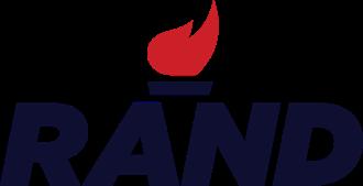 Дизайнер оценил логотипы кандидатов в президенты США. Изображение № 3.