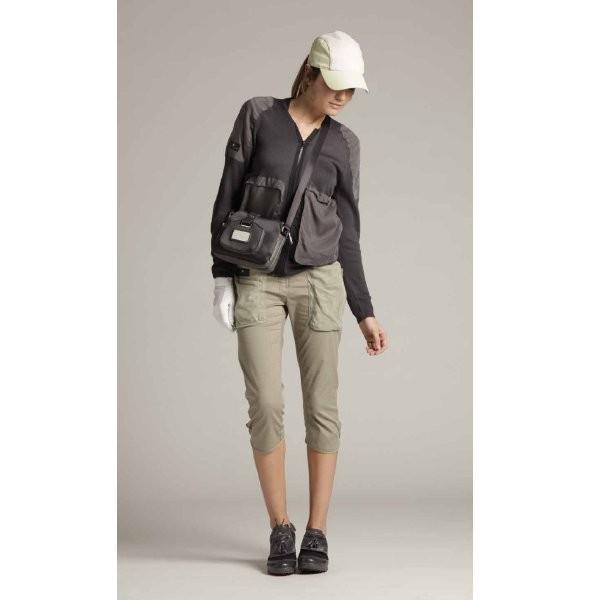 Изображение 132. Лукбуки: Adidas by Stella McCartney, River Island и другие.. Изображение № 83.