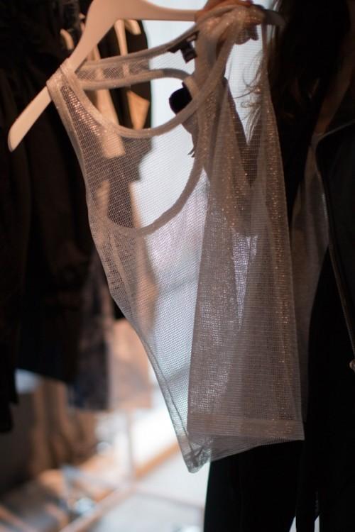 Изображение 44. H&M недля всех.. Изображение № 41.