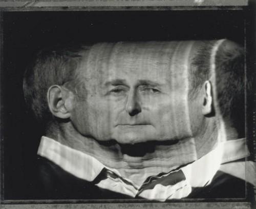 Умер фотограф Ирвин Пенн. Изображение № 1.