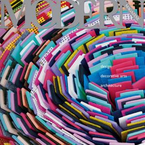 Где читать о дизайне и современном искусстве. Изображение № 9.