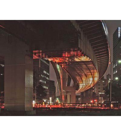 Большой город: Токио и токийцы. Изображение № 158.