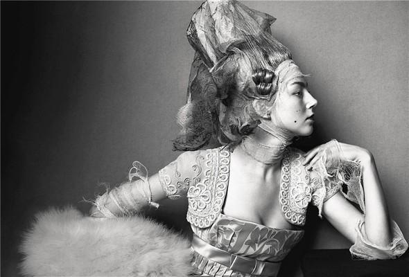 Couture. Изображение № 19.