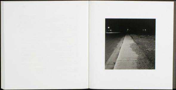 Летняя лихорадка: 15 фотоальбомов о лете. Изображение № 75.