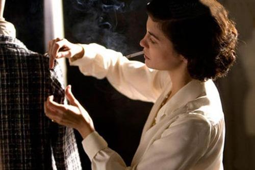 Фильм оКоко Шанель готов. Изображение № 4.