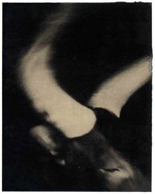 Mark Gouby. Изображение № 23.