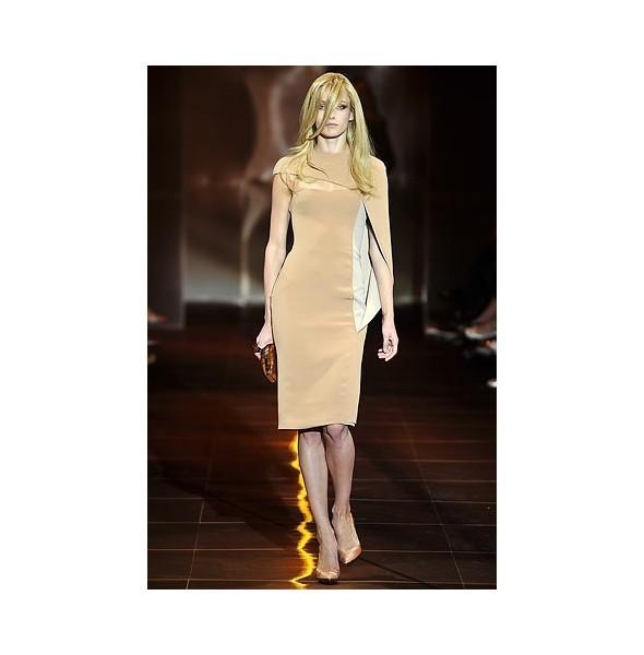 Показы Haute Couture FW 2010. Изображение № 18.