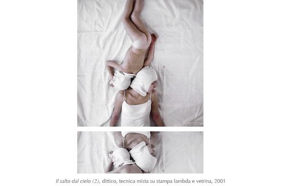 Nicola Vinci. Изображение № 45.