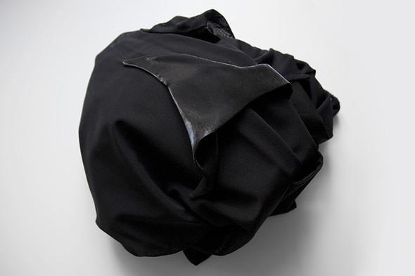 Вещь дня: платье Topshop. Изображение № 2.