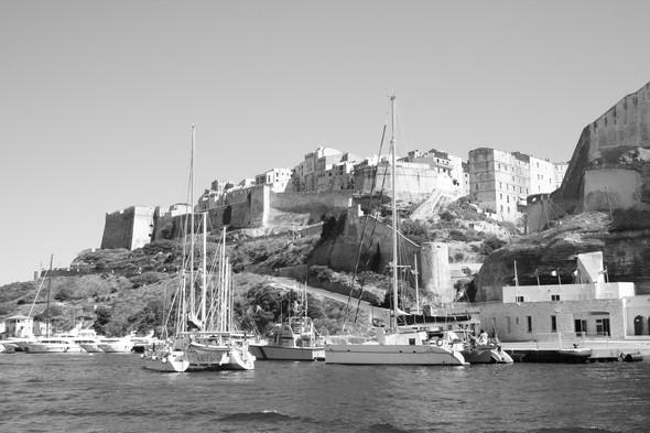 Островная ITALY (Сардиния, Корсика, Porto Cervo). Изображение № 18.