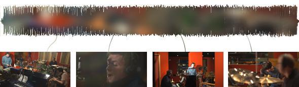 Клип дня: Просто студийное видео и Blur. Изображение № 1.