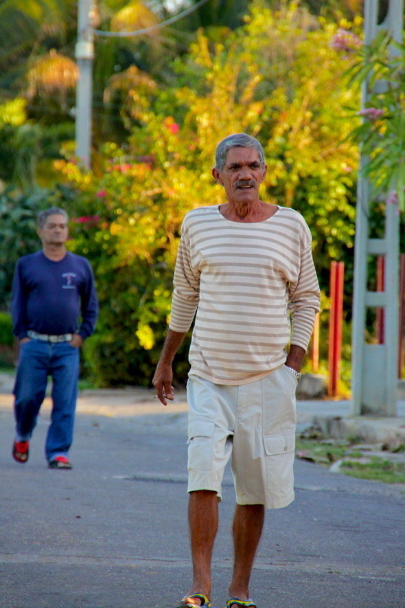 Изображение 67. Viva La Cuba Libre!.. Изображение № 66.