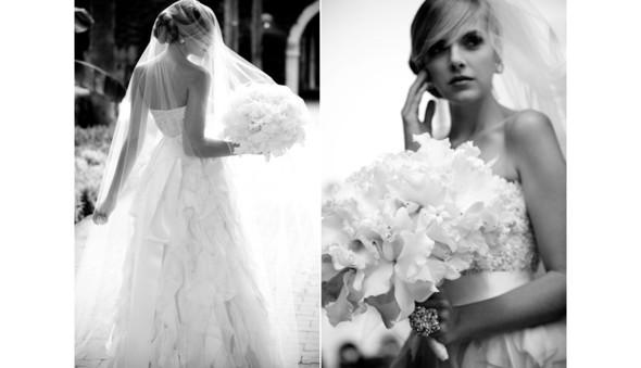 Акция в международной сети салонов красоты En Vogue!. Изображение № 2.