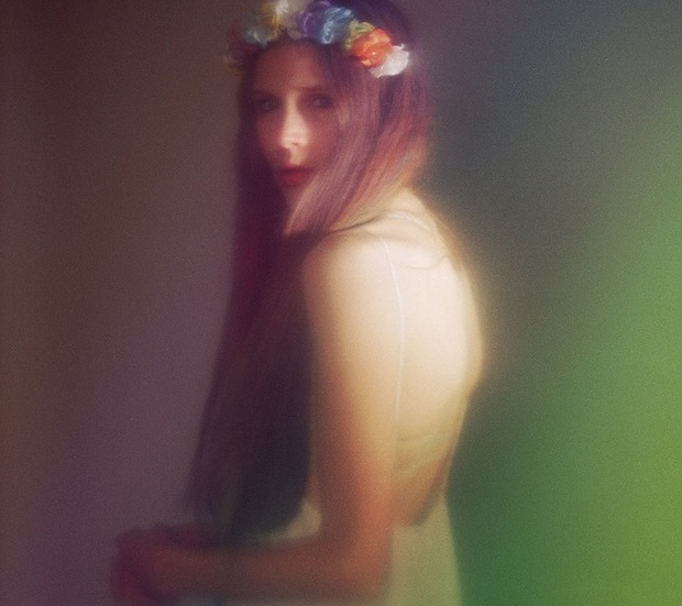 Молодые фотографы. Petra Collins. Изображение № 9.