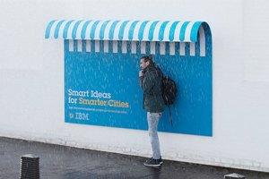Nike, IBM, Dove и другие:  Зачем бренды делают мир лучше. Изображение № 6.