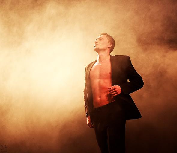 """Фотоотчет с закрытия театрального сезона театра танца """"Искушение"""".. Изображение № 15."""