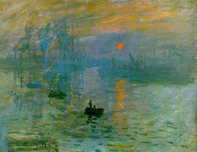Клод Моне : флагман импрессионизма. Изображение № 18.