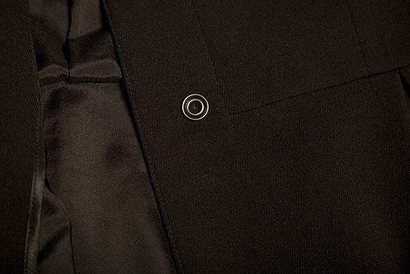 Вещь дня: пальто Miu Miu. Изображение № 3.