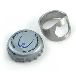 Полезные кольца. Изображение № 21.