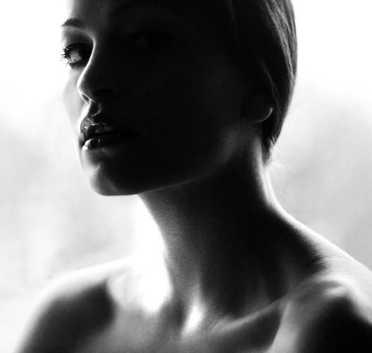 Lara Jade. Изображение № 11.