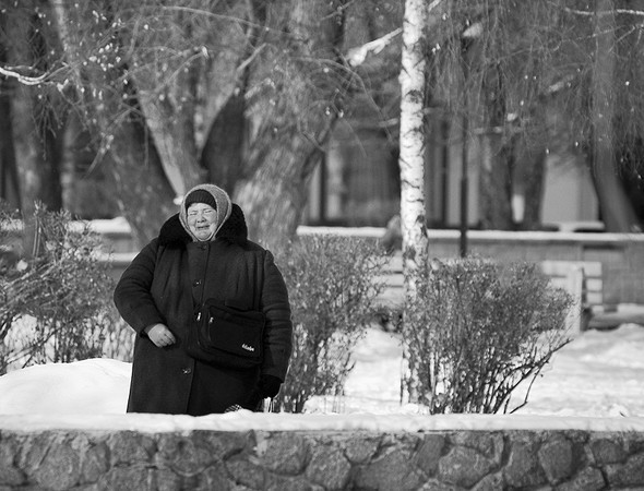 Евгений Павленко. Изображение № 33.