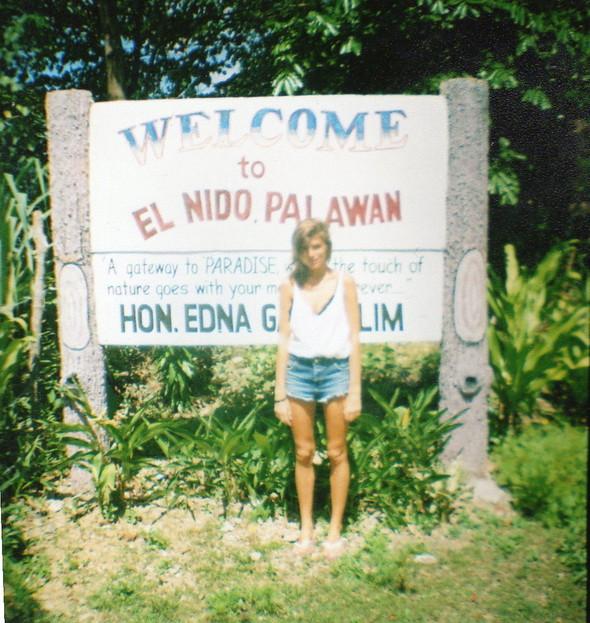 TravelWord: Даша Малыгина о Филиппинах. Изображение № 49.