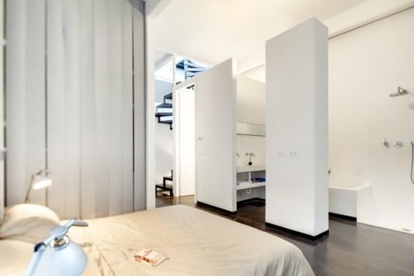 Stefano Cerruti House. Изображение № 8.