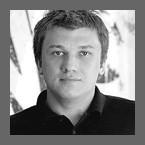Павел Костеренко, совладелец паба Favorite: «Начинайте копить деньги, нужно хотя бы три миллиона». Изображение № 3.
