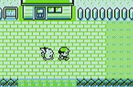 Чекпойнт: Еженедельная  рубрика о видеоиграх. Изображение № 33.