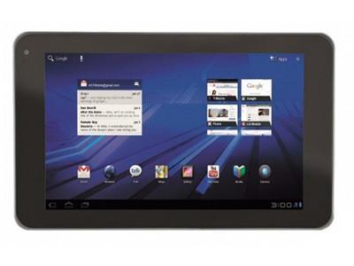 Изображение 6. Вместо iPad: 7 планшетов, на которые стоит обратить внимание.. Изображение № 5.