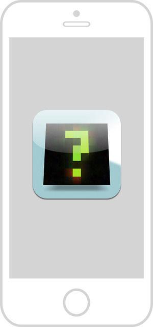 Мультитач: 5 айфон-приложений недели. Изображение № 17.