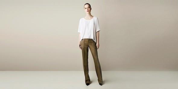 Лукбуки: Bershka, Urban Outfitters, Zara и другие. Изображение № 73.