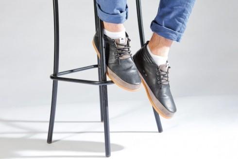 Новая коллекция обуви Volta aw'11. Изображение № 4.