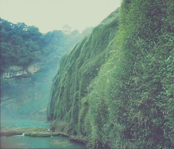 Ambient stills. Изображение № 7.