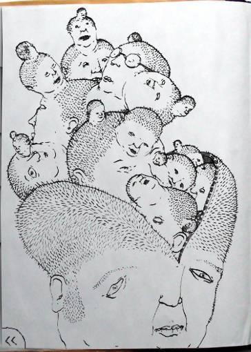Эпоха итальянской иллюстрации. Изображение № 3.