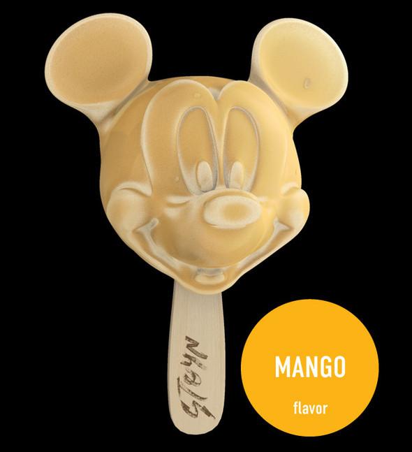 Изображение 1. STOYN Ice Cream.. Изображение № 6.