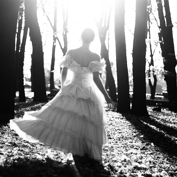 Фотографии Юлии Отто. Изображение № 34.
