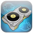 50 приложений для создания музыки на iPad. Изображение № 71.
