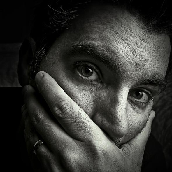 Пол Армстронг. Изображение № 16.